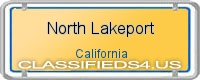 North Lakeport board